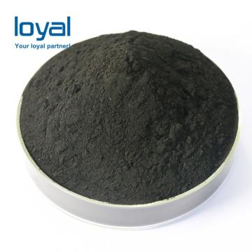 Organic Fertilizer Super Water Soluble Potassium Humate