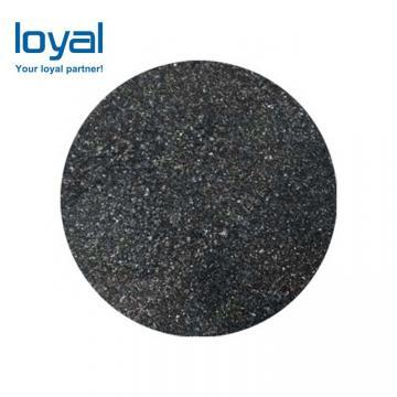 Humic Acid Potassium Humate Fertilizer From Leonardite