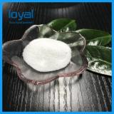 High quality NH4Cl 99.5% industrial grade Ammonium Chloride