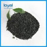 Water Soluble Humic Acid Organic Fertilizer Granular