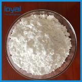 Calcium chloride dry drum granulation technology