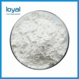 Battery Grade Lithium Carbonate 99%