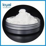 2, 2′-Azobis (2-methylpropionitrile) with Purity 99% CAS 78-67-1