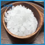 Original Veritable Refinement Bulk Fully Refined Paraffin Wax