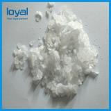 Custom Color Paraffin Wax Granules Making Machine , Pellet Manufacturing Equipment 2.2mm Mould Size