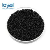 Water Soluble Bio Fulvic Acid Organic Fertilizer