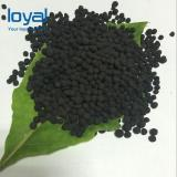 High Quality Organic Granule Fertilizer for Vegetables