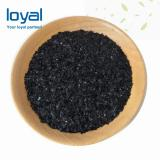 Organic Fertilizer Super Water Soluble Potassium Humate