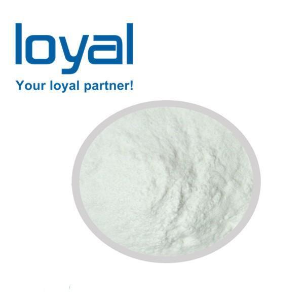 Idelalisib(CAL-101) Tedizolid phosphate #2 image