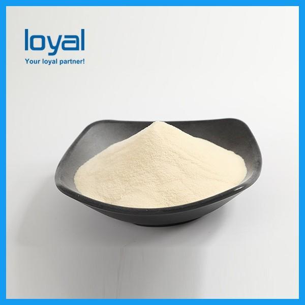Hydrolysate Liquid Amino Acid Organic Fertilizer For Plants Vegetables #1 image