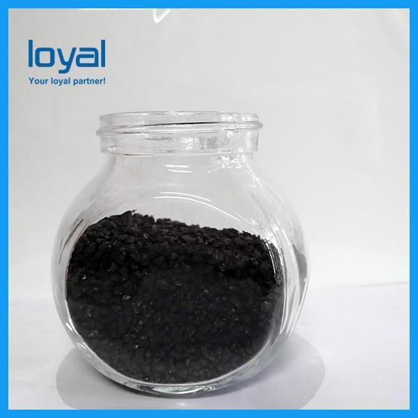 Hydrolysate Liquid Amino Acid Organic Fertilizer For Plants Vegetables #2 image