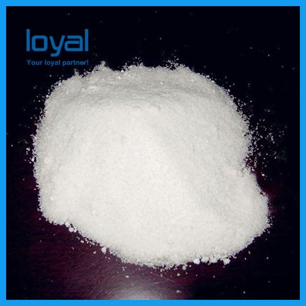 Ammonium Chloride 99.5%Min Purity for Industrial Use #2 image