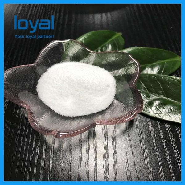 High quality NH4Cl 99.5% industrial grade Ammonium Chloride #1 image