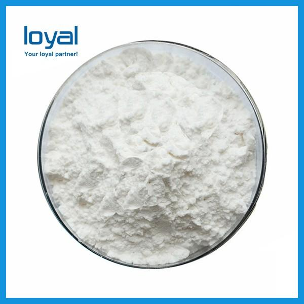 Battery Grade Lithium Carbonate 99% #1 image