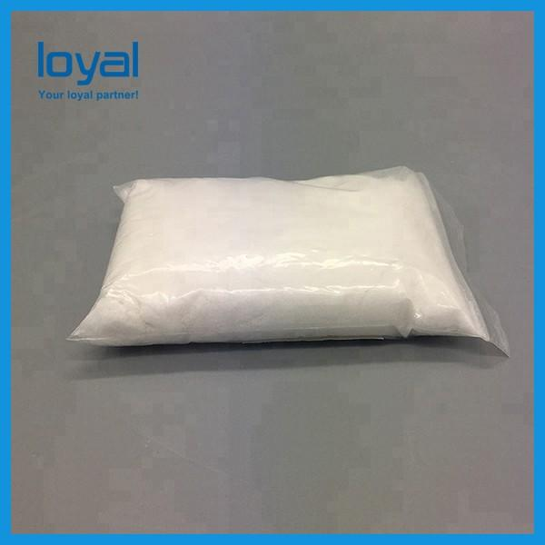 Industrial grade powder lithium carbonate >99.5% battery grade price #1 image