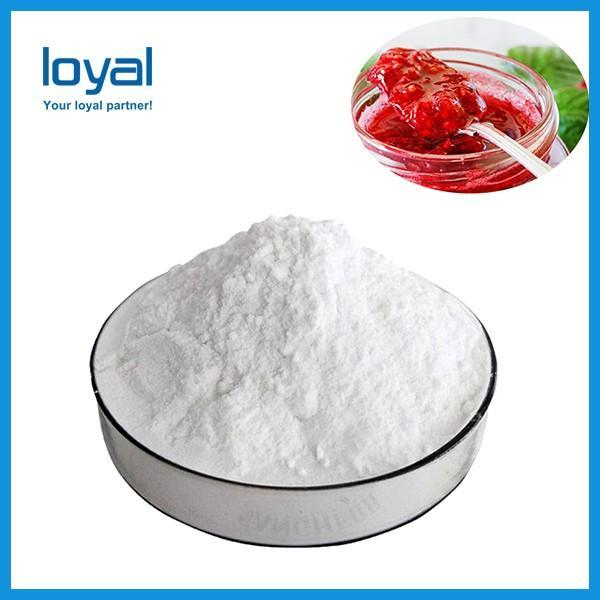 Best Price Food Grade Tartaric acid Tartaric acid #2 image