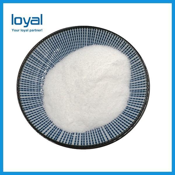 Best Price Food Grade Tartaric acid Tartaric acid #3 image