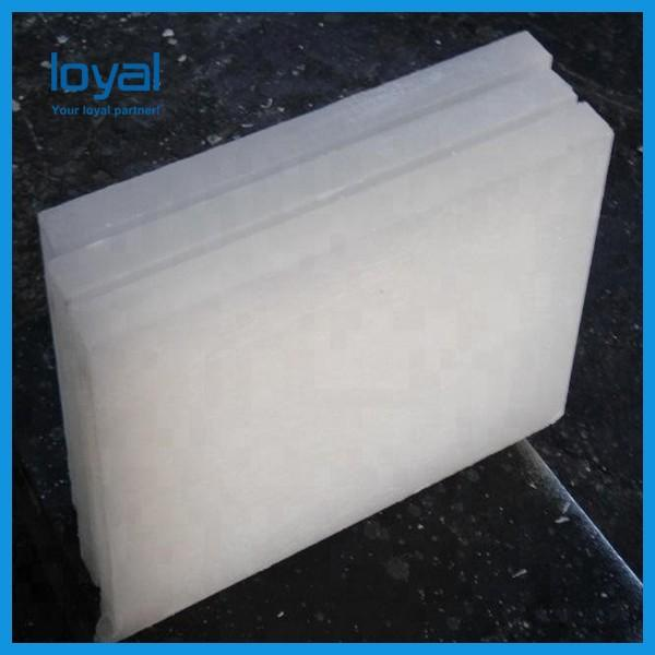 Cheap paraffin wax  fully refined/semi refined/crude wax for candle making #1 image