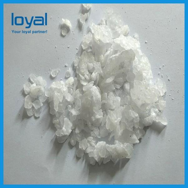 Cheap paraffin wax  fully refined/semi refined/crude wax for candle making #2 image