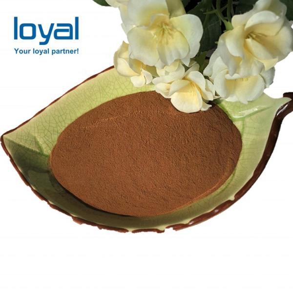NPK Organic Slow Release Fertilizer, Water Soluble Fertilizer Fulvic Acid and Humic Acid #3 image